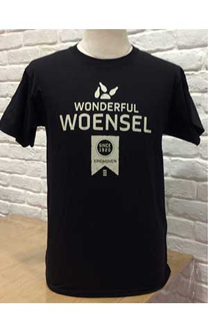 Wonderful Woensel